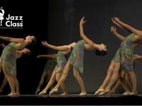 Школа хореографического искусства Jazz-Class